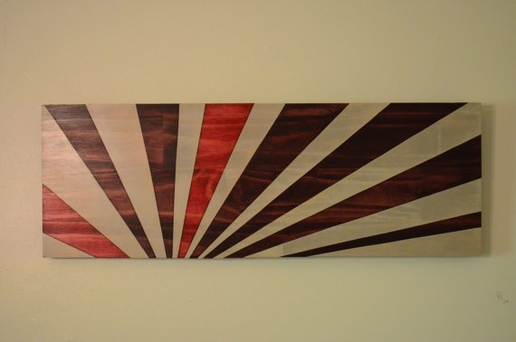 Amazing Wood Wall Art Roselawnlutheran Inside Wood Art Wall Modern Inside Wood Art Wall (Image 5 of 20)
