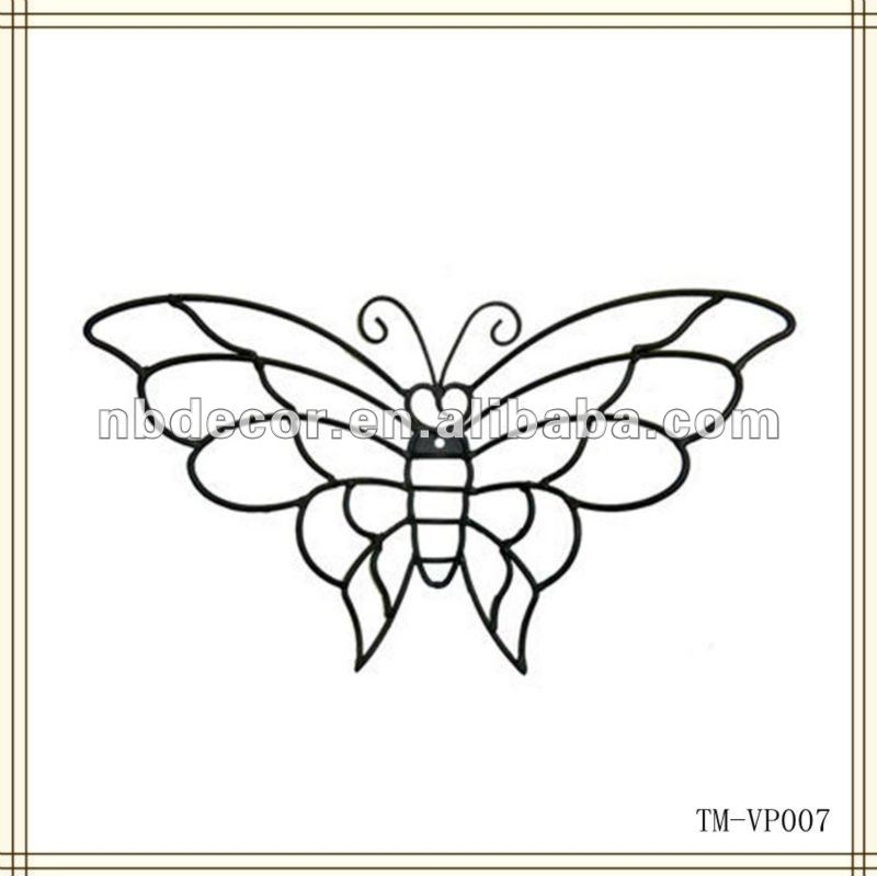 Animal Metal Wire Wall Art – Buy Metal Wire Wall Art,metal Wall Art Pertaining To Wire Wall Art (Image 2 of 25)