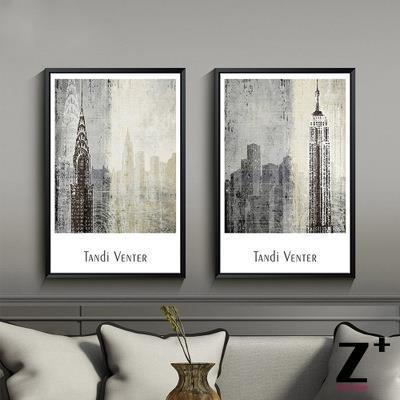Art Deco Wall Art – Talentneeds – Throughout Art Deco Wall Art (View 20 of 25)