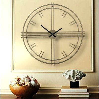Art Deco Wall Clock Art Deco Wall Clocks For Sale Art Deco Wall With Regard To Art Deco Wall Clock (View 16 of 25)