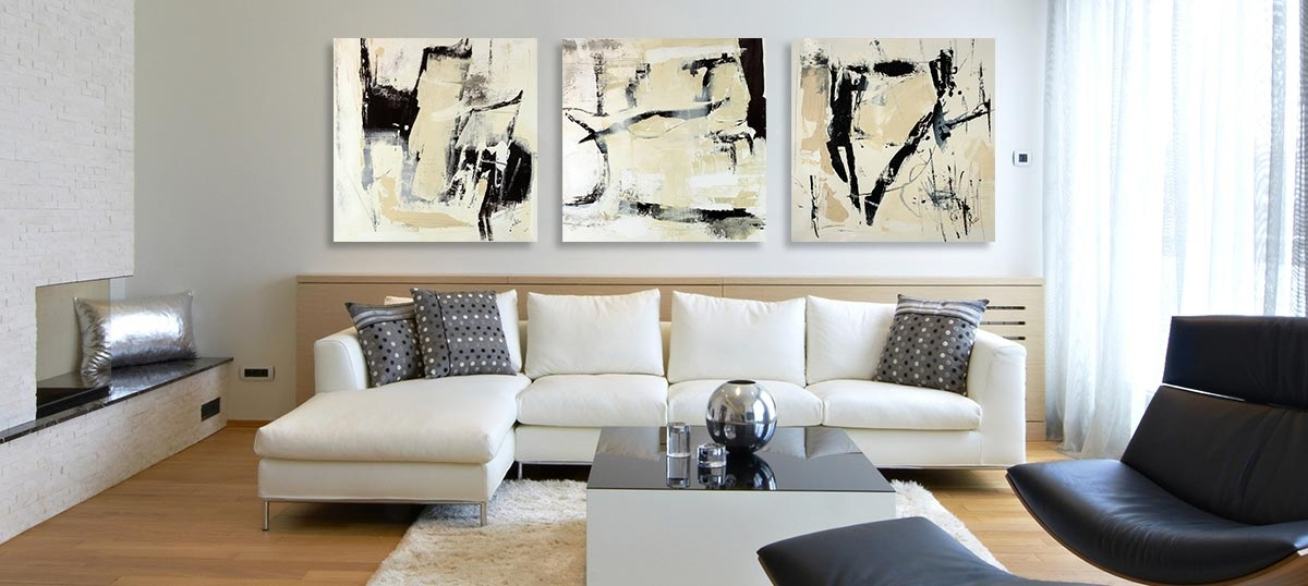 Art Sets Canvas Wall Art | Icanvas With Regard To Canvas Wall Art Sets (Image 3 of 10)