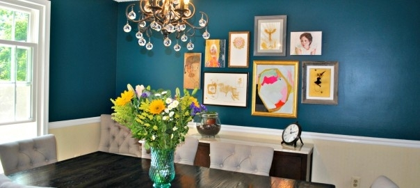 Artfully Walls With Artfully Walls (View 9 of 10)