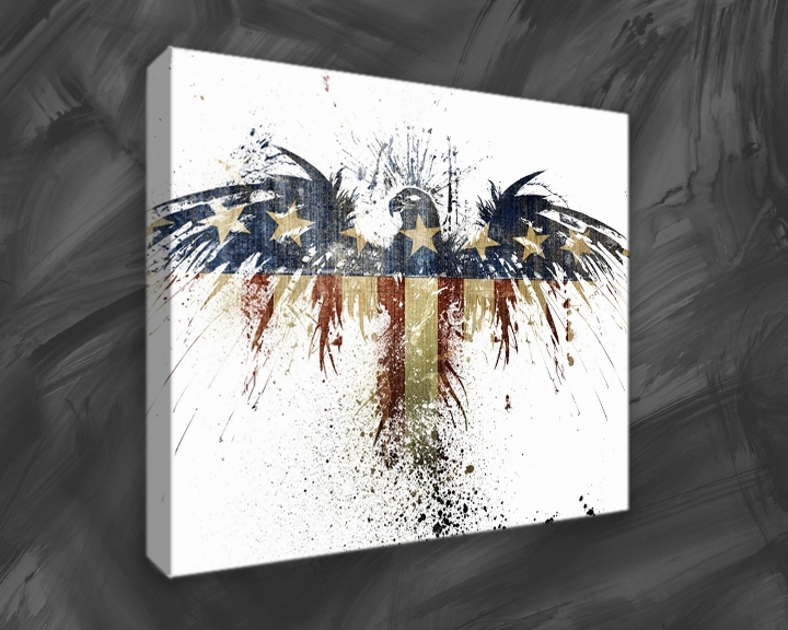Artistic Canvas Prints Gallery | Canvas Printing And Wall Art For Popular Wall Art (Image 6 of 20)