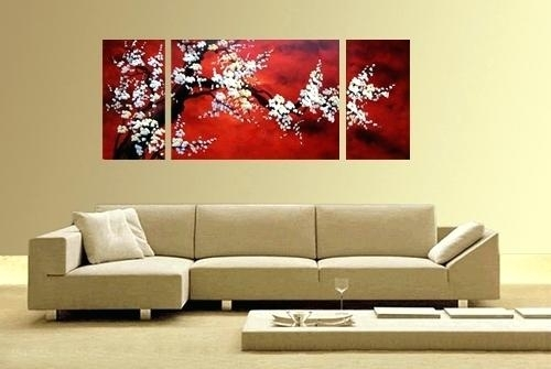 Asian Wall Art – Ncadd With Asian Wall Art (View 9 of 10)