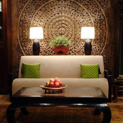 Asian Wall Art – Www (View 8 of 10)