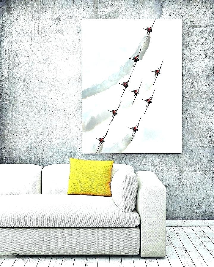 Aviation Wall Art Metal Airplane Wall Art Lovely Wall Arts Aviation For Aviation Wall Art (Image 11 of 25)