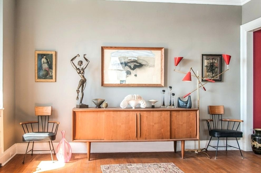 Awesome Mid Century Modern Wall Art Ideas : Andrews Living Arts In Mid Century Modern Wall Art (View 15 of 20)