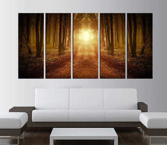 Awesome Wall Art Designs Wonderful Variety Of Large Canvas Wall Art In Cheap Large Canvas Wall Art (View 12 of 25)