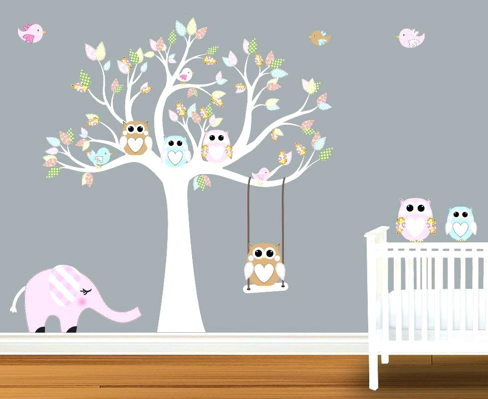 Baby Room Wall Art – Narinfoto With Regard To Baby Room Wall Art (Image 7 of 20)