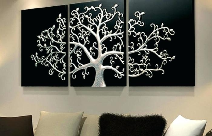 Backlit Canvas Art Creative Inspiration Canvas Light Up Wall Art With Light Up Wall Art (Image 7 of 25)