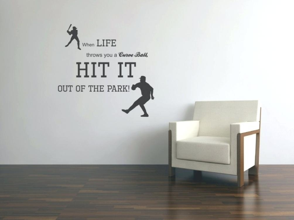 Baseball Wall Art Target Prints Amazon – Voxtv With Regard To Baseball Wall Art (View 5 of 25)