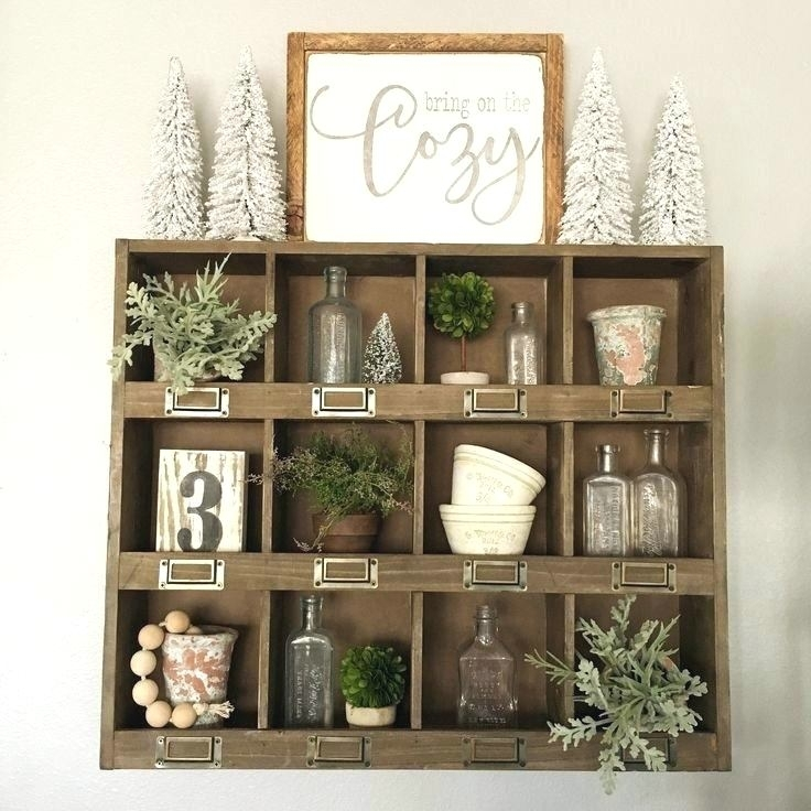 Hobby Lobby Home Decor Ideas: 20 Best Hobby Lobby Wall Art