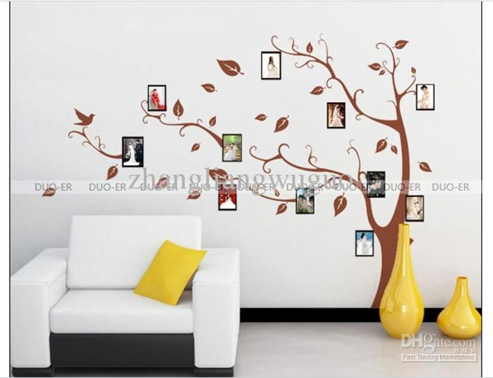 Beautiful Photograph Art Wall Tree Photos Photo Sitting Room The In Wall Tree Art (Image 2 of 20)