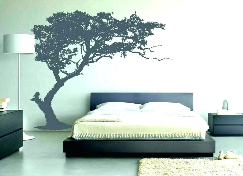 Bedroom Framed Wall Art – Choteauspice Pertaining To Art For Walls (Image 7 of 25)