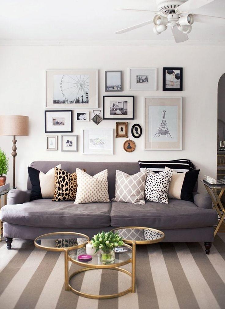 Best 25 Large Framed Art Ideas On Pinterest Living Room Art Inside Intended For Framed Wall Art For Living Room (Image 3 of 25)