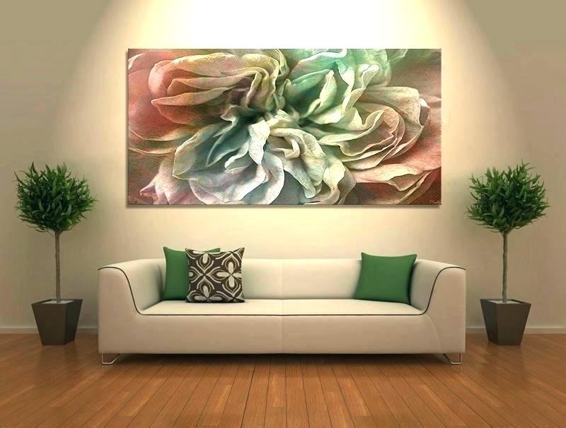 Big Canvas Painting Ideas Big Canvas Art Big Canvas Painting Ideas Intended For Large Canvas Painting Wall Art (View 15 of 25)