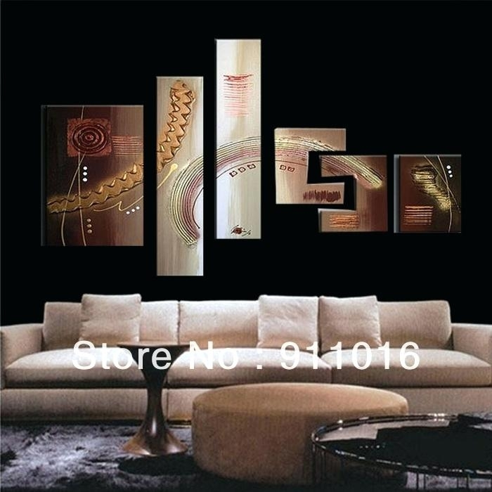 Big Canvas Pictures Modern Big Canvas Wall Art Canvas Painting With Cheap Large Canvas Wall Art (View 11 of 25)