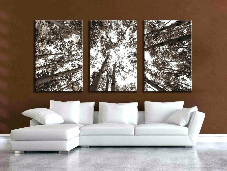 Big Canvas Wall Art Big Canvas Pictures Excellent Wall Art Designs In Cheap Oversized Canvas Wall Art (View 5 of 25)