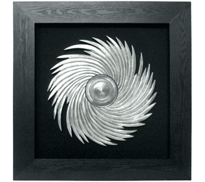 Black Wall Art Black Wall Art Medium Size Of Wall Art Black Frame With Regard To Black Wall Art (View 8 of 20)