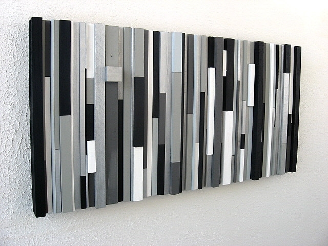 Black White An Fabulous White And Black Wall Art – Wall Decoration Ideas Throughout Black Wall Art (View 4 of 20)