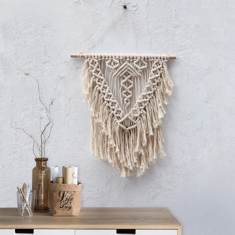 Featured Image of Bohemian Wall Art
