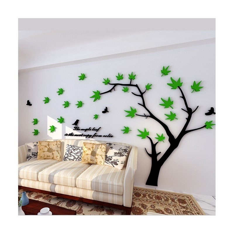 Featured Image of Acrylic Wall Art