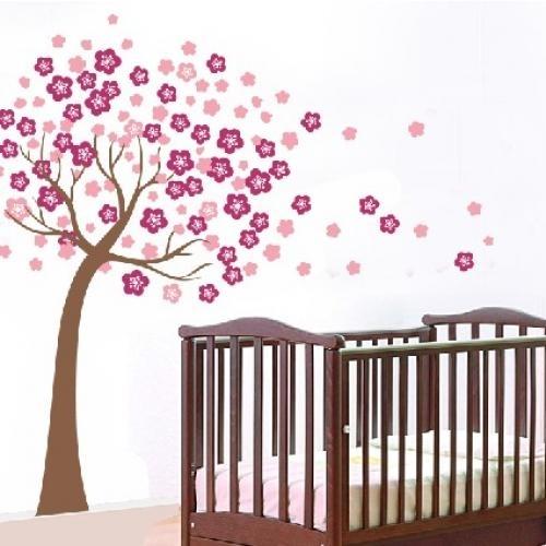 Buy Kids Room & Nursery Decals & Stickers For Sale Online In Australia Regarding Baby Room Wall Art (View 14 of 20)