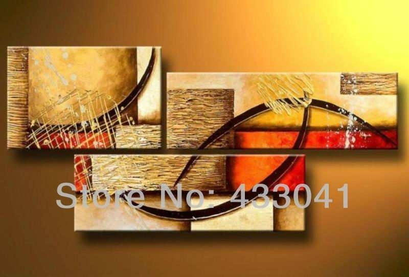 Canvas For Sale Luxury Wall Art Best Canvas Wall Art Sets 3 Wall Regarding Canvas Wall Art Sets (Image 4 of 10)