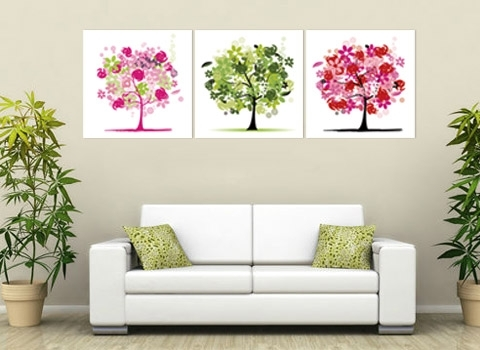 Canvas Prints Wholesale, China Factory, Photo Canvas Print Supplier For Wall Art Prints (View 18 of 20)