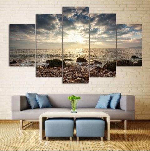 Canvas Wall Art | Cheap Best Discount Canvas Wall Art For Sale For Canvas Wall Art (View 8 of 10)