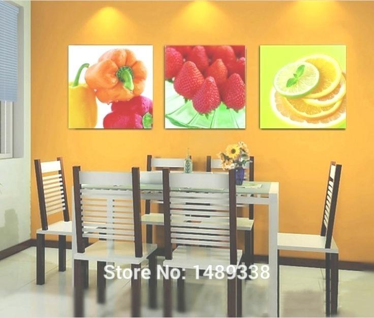 Canvas Wall Art Cheap Wall Art Decor Popular Decoration Cheap Inside Kitchen Canvas Wall Art Decors (Image 4 of 25)