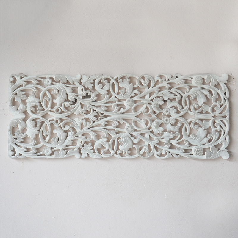 Carved Wood Wall Art Thai Wood Carving Wall Stunning Carved Wood With Wood Carved Wall Art (View 8 of 25)