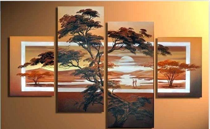 Cheap Large Canvas Wall Art Canvas Art Cheap Large Canvas Art Wall In Cheap Large Canvas Wall Art (View 25 of 25)