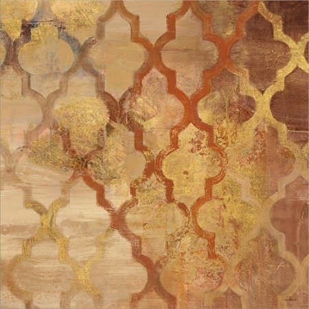 Cheap Moroccan Wall Hanging, Find Moroccan Wall Hanging Deals On Throughout Moroccan Wall Art (View 13 of 25)