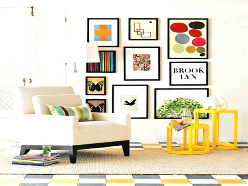 Cheap Wall Art Ideas Inexpensive Wall Art Surprising Design Large With Regard To Affordable Wall Art (View 18 of 25)