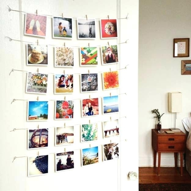 Cheap Wall Decor Ideas Wall Art Cute Cheap Wall Art Kitchen Wall Regarding Cheap Wall Art (View 8 of 10)