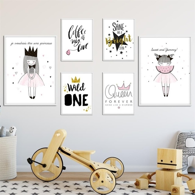 Featured Image of Wall Art Prints