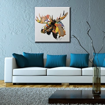 Featured Image of Popular Wall Art