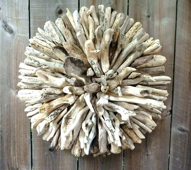 Circle Wall Decor Ideas Full Size Of Wall Wood Wall Art Round Wood For Round Wood Wall Art (Image 1 of 10)