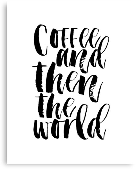Coffee Sign,kitchen Decor,funny,but First Coffee,coffee Wall Art In Coffee Wall Art (View 2 of 10)