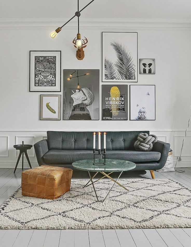 Collection In Living Room Art Ideas Best 25 Living Room Wall Art In Wall Art Ideas For Living Room (Image 7 of 25)