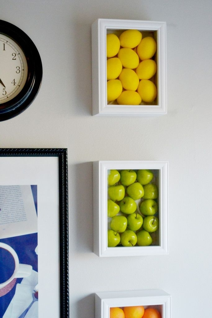 Featured Image of Wall Art For Kitchen