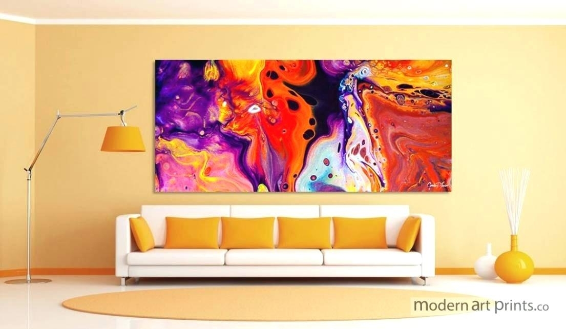 Contemporary Framed Wall Art Modern Art Prints Framed Wall Art Large Intended For Modern Framed Wall Art Canvas (View 18 of 25)