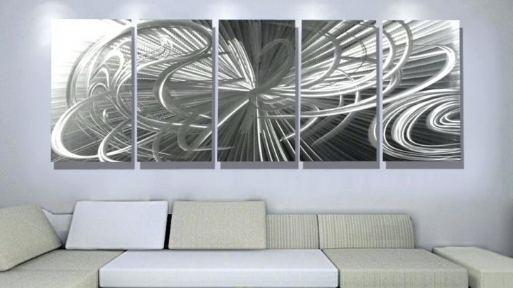 Contemporary Wall Art Decor | O2 Web With Contemporary Wall Art Decors (Image 7 of 25)