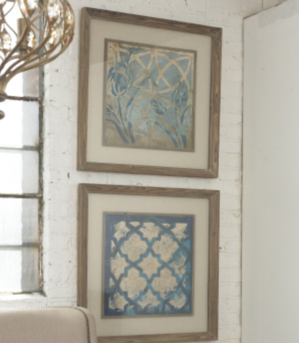 Cool Ideas For Uttermost Lamps Design Wall Art Design Uttermost Wall Pertaining To Uttermost Wall Art (Image 2 of 25)