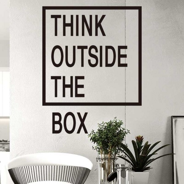 Cool Office Wall Art Ideas Home Outstanding Superb 10 – Bundleupsale Within Office Wall Art (Image 1 of 10)