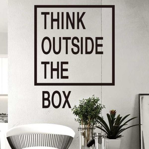 Cool Office Wall Art Ideas Home Outstanding Superb 10 – Bundleupsale Within Office Wall Art (View 2 of 10)