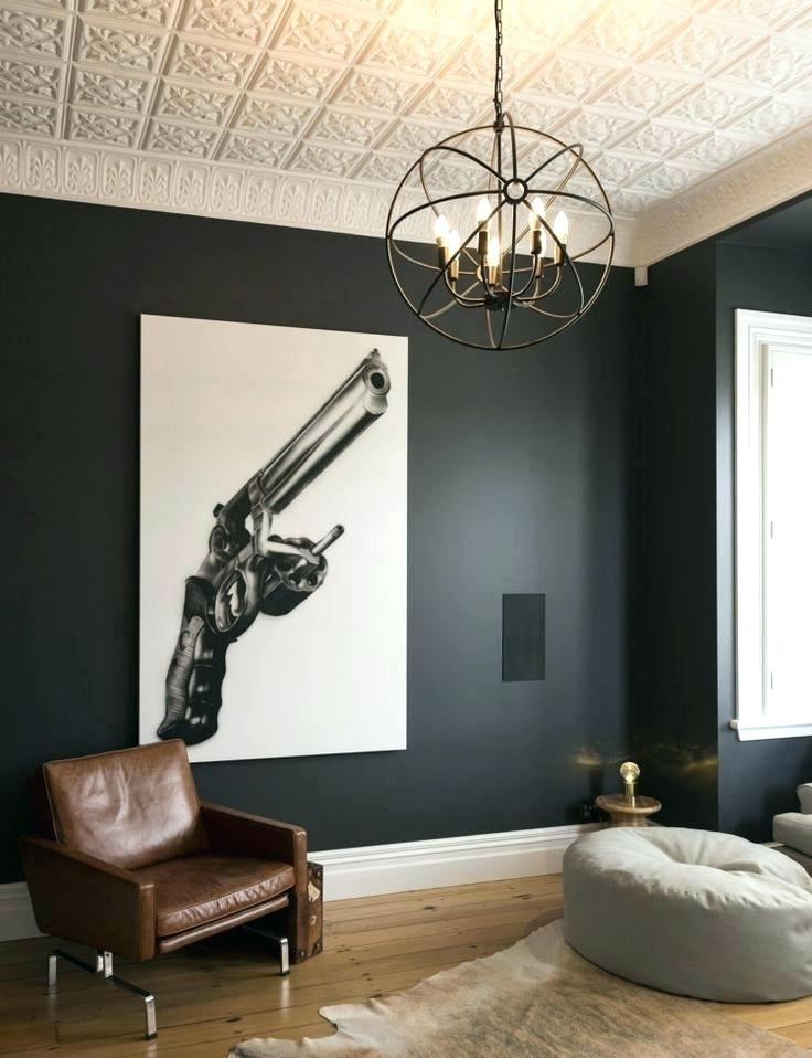 Cool Wall Art Ideas Bachelor Pad Wall Art Best Decor Ideas On Pads Intended For Cool Wall Art (Image 6 of 10)