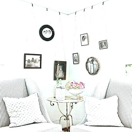 Corner Wall Art Corner Wall Decor Corner Wall Decoration Ideas Wall Pertaining To Corner Wall Art (View 5 of 20)