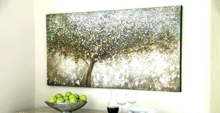 Country Wall Art French Large Go For Dining Room Marvelous A Like For Country Wall Art (View 17 of 25)